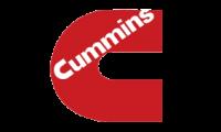 769-cummins-logo