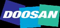 Doosan-logo-B50561CEC6-seeklogo.com